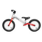 Kokua LIKEaBIKE Jumper Coral red (коралловый)