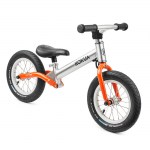 Kokua LIKEaBIKE Jumper Orange (оранжевый)